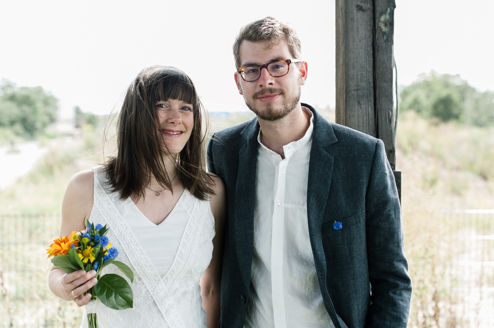 Hochzeitsfotografie Preise Hochzeitsreportage