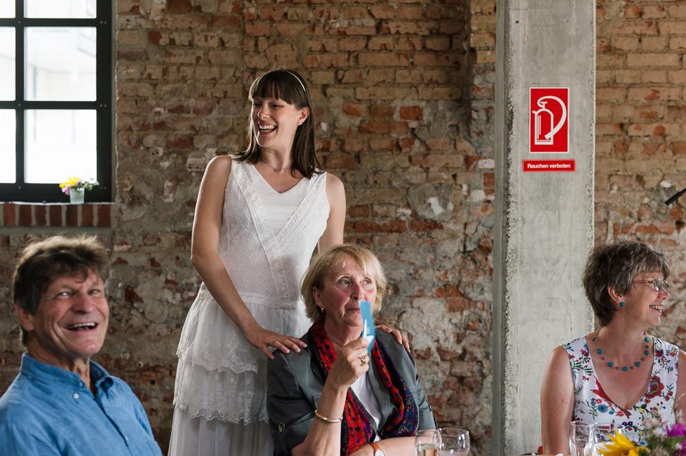 Hochzeitsfotografie Hochzeitsreportage Leipzig