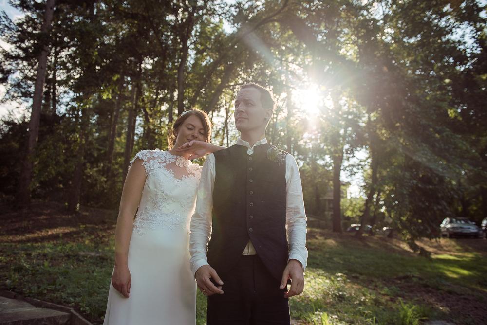 Hochzeitsreportage_Thüringen-100