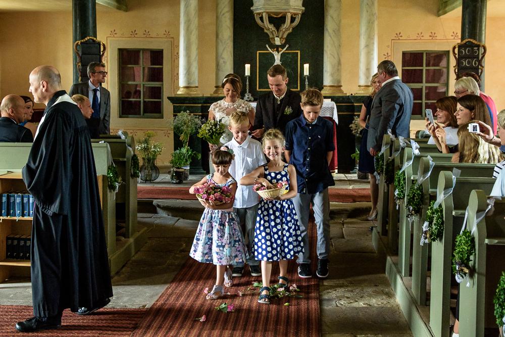 Hochzeitsreportage_Thüringen-102