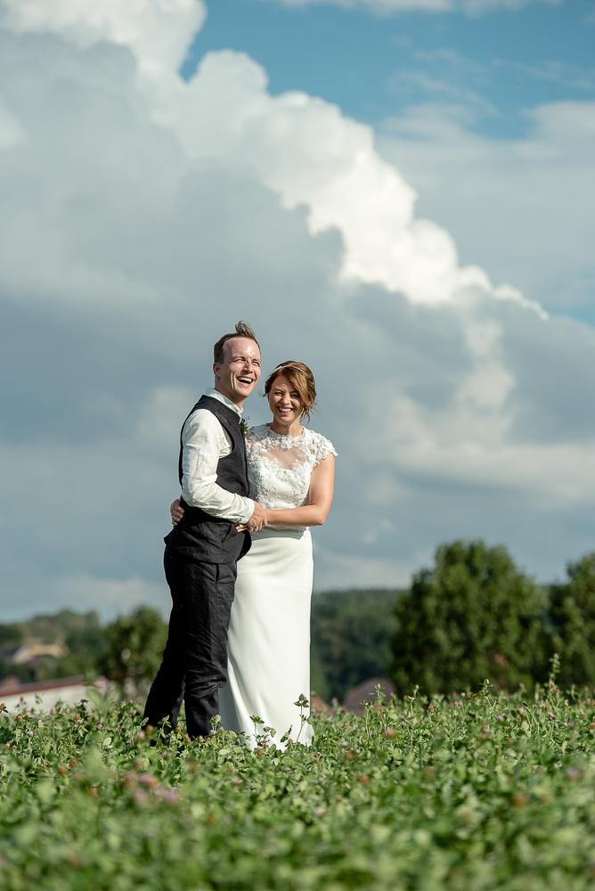 Hochzeitsreportage_Thüringen-110