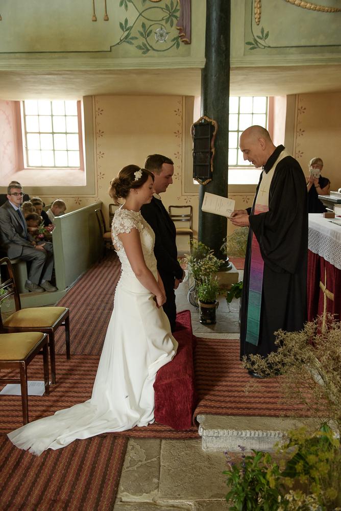 Hochzeitsreportage_Thüringen-13