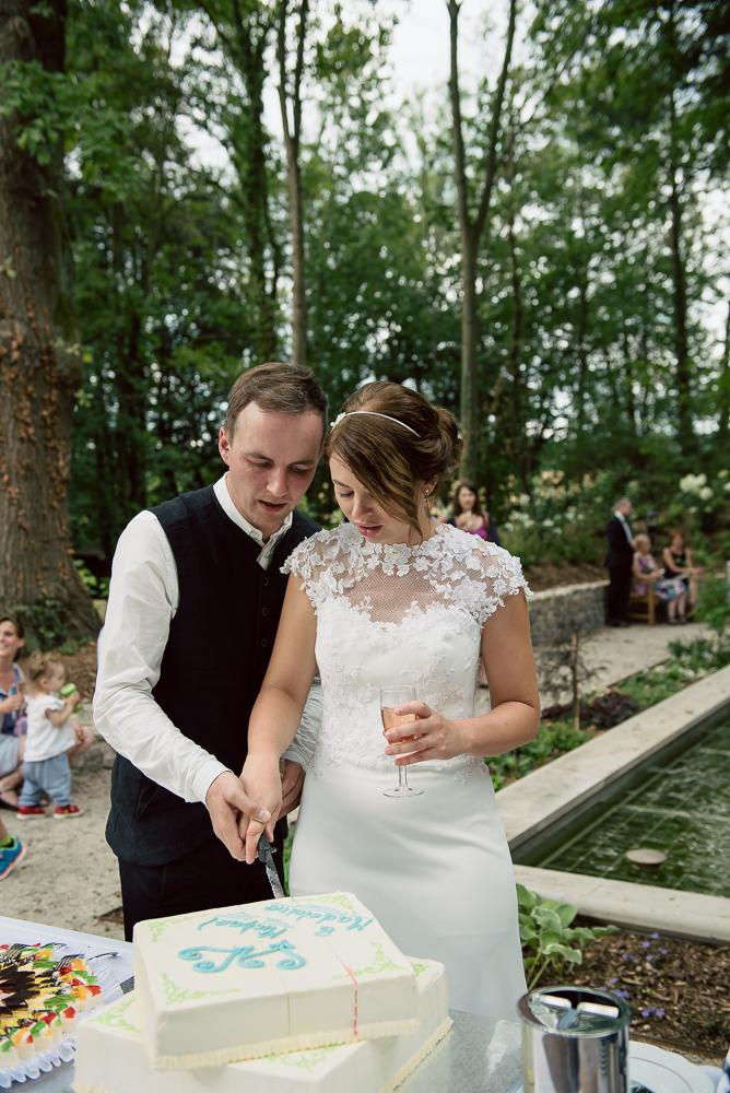 Hochzeitsreportage_Thüringen-14