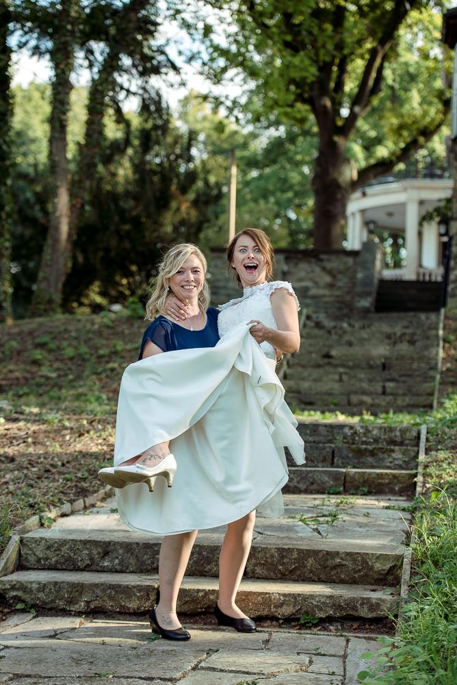 Hochzeitsreportage_Thüringen-23