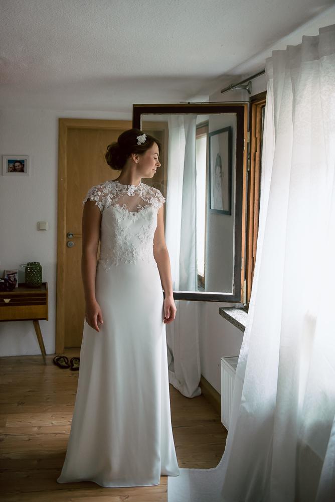 Hochzeitsreportage_Thüringen-25