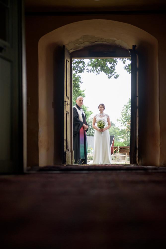 Hochzeitsreportage_Thüringen-26