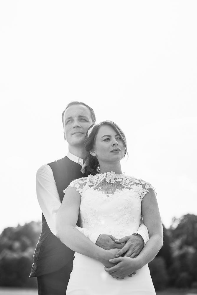 Hochzeitsreportage_Thüringen-29