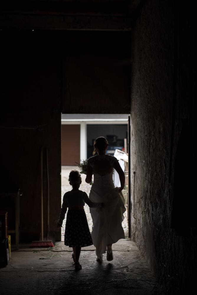Hochzeitsreportage_Thüringen-3