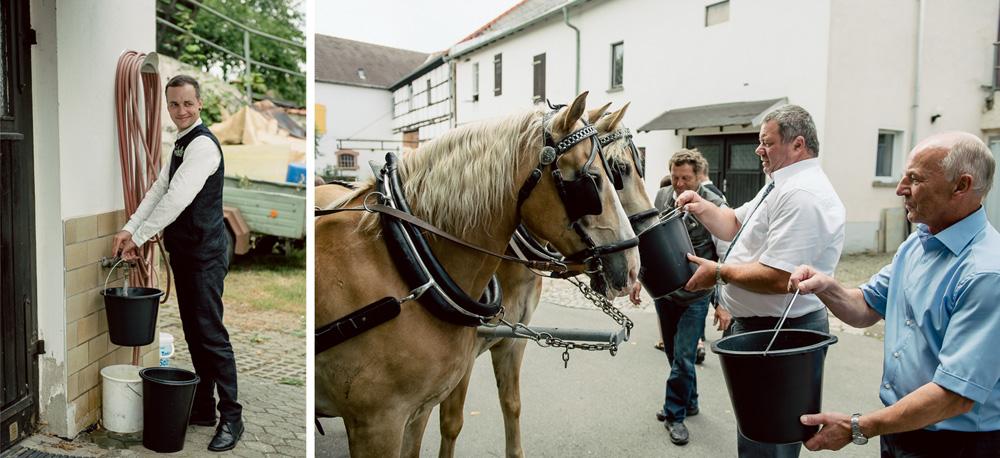 Hochzeitsreportage_Thüringen-34quat