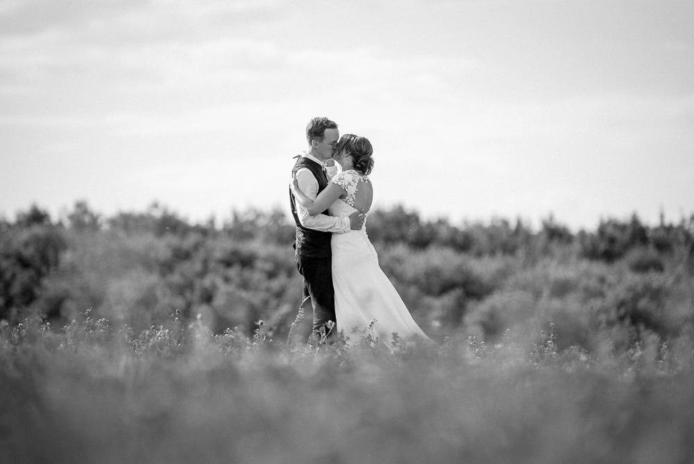 Hochzeitsreportage_Thüringen-37