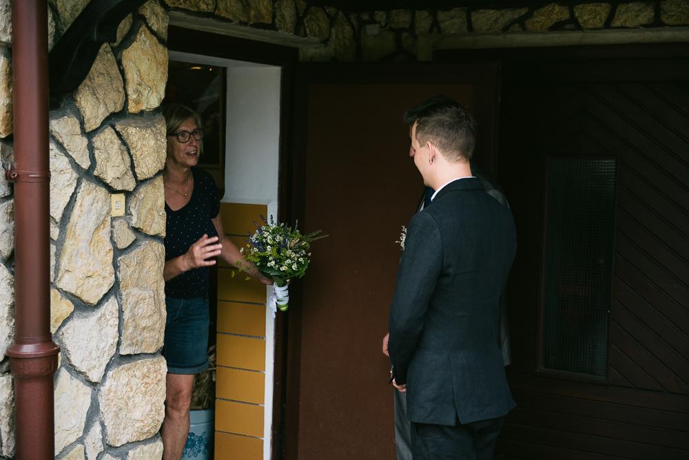 Hochzeitsreportage_Thüringen-47