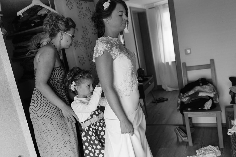 Hochzeitsreportage_Thüringen-49
