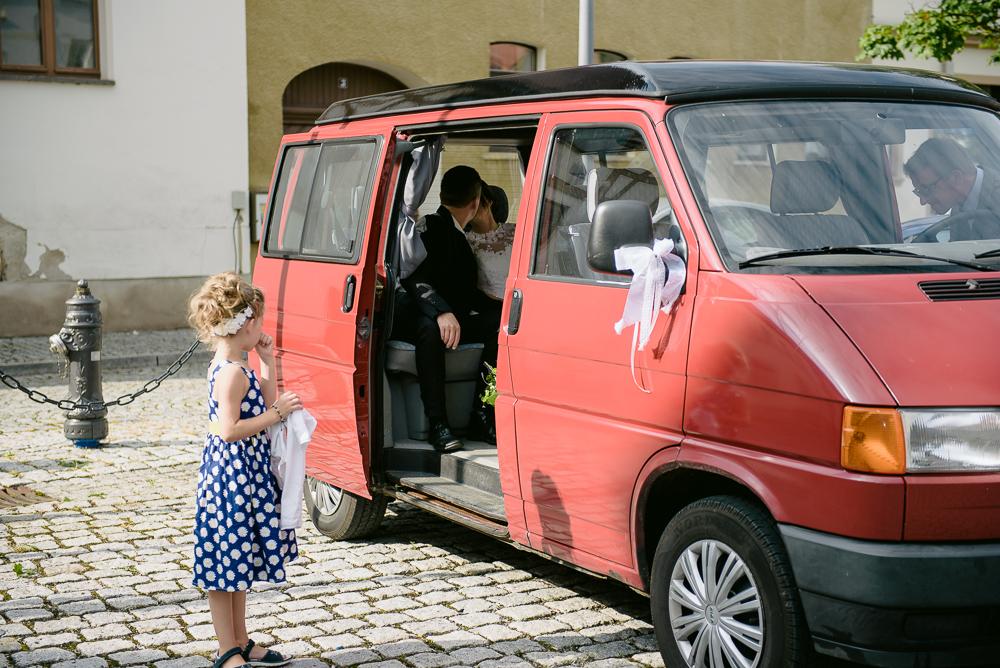 Hochzeitsreportage_Thüringen-52