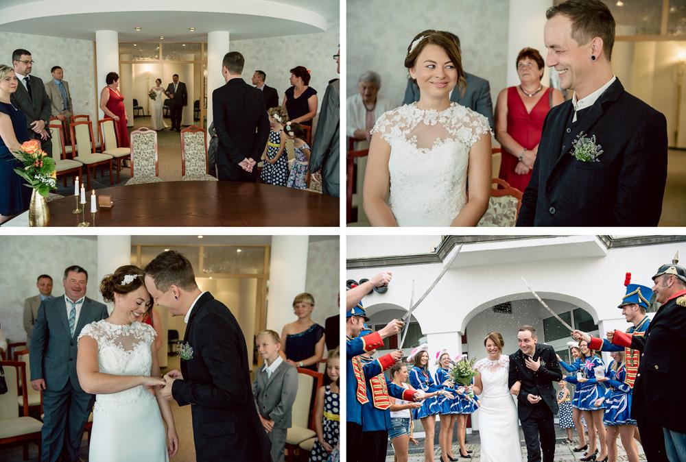 Hochzeitsreportage_Thüringen-53 quat