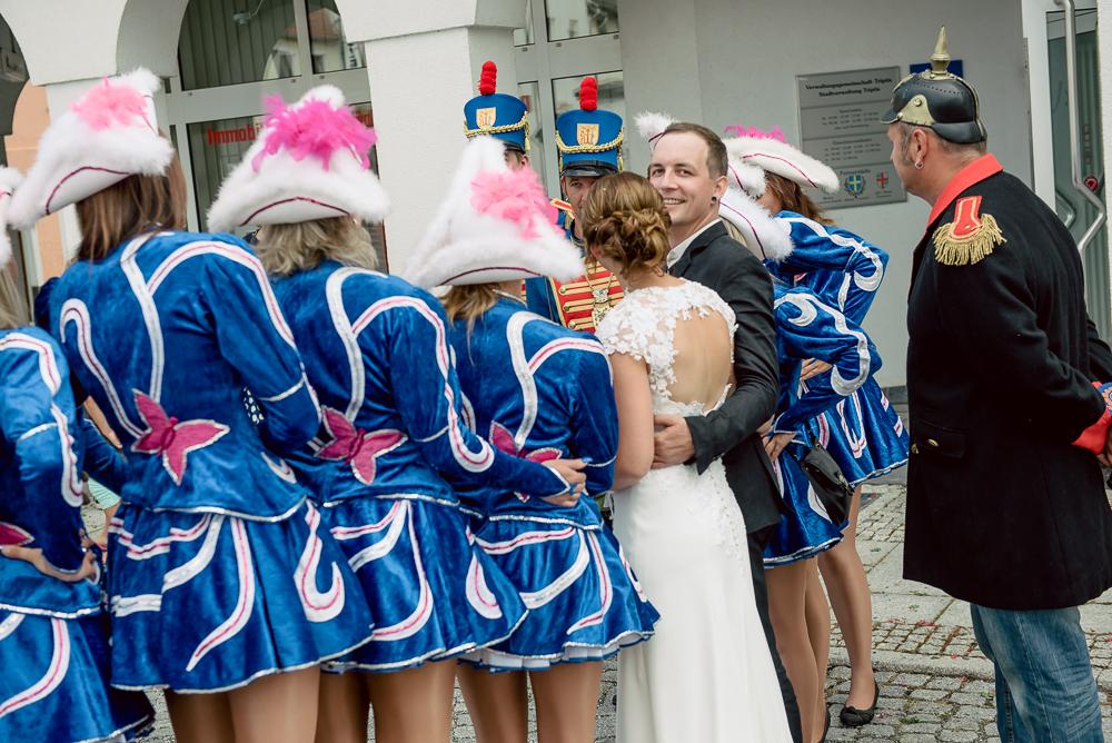 Hochzeitsreportage_Thüringen-59