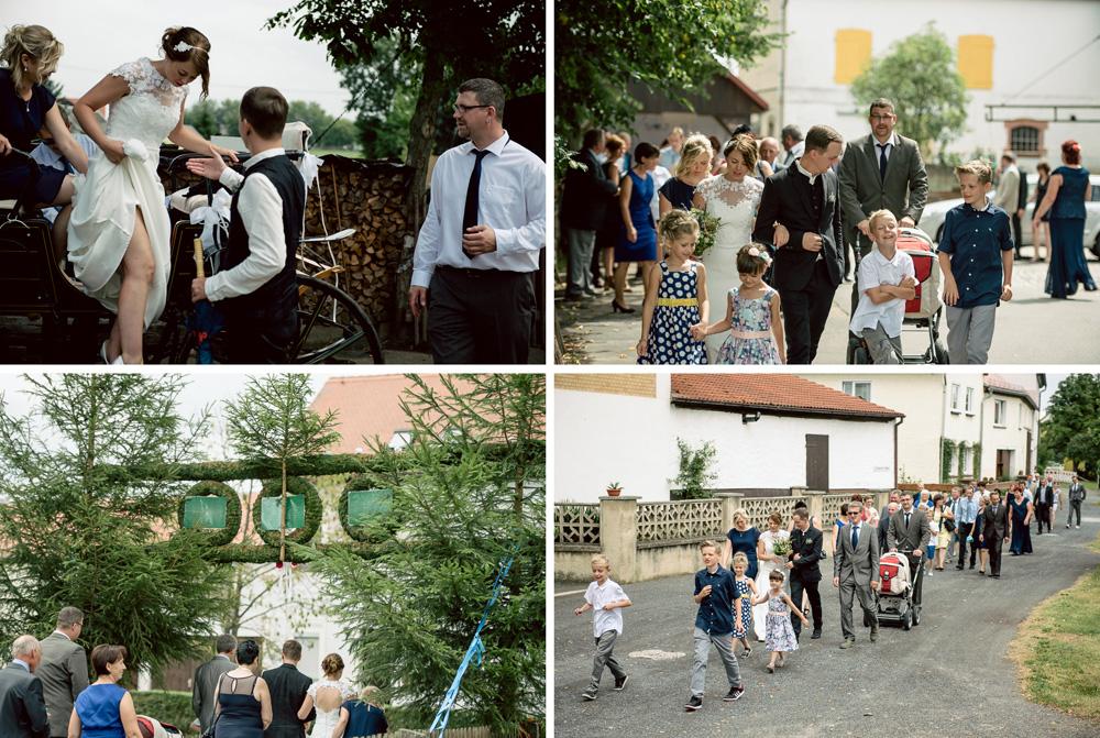 Hochzeitsreportage_Thüringen-65quat