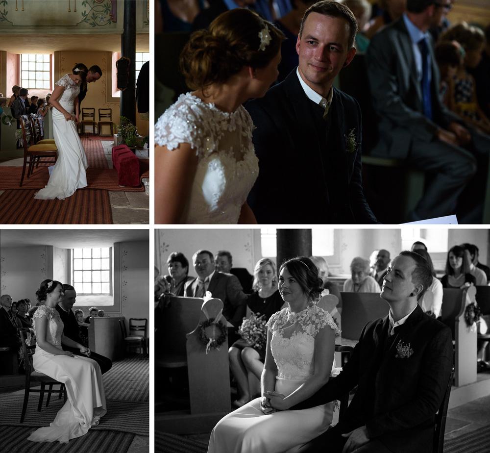Hochzeitsreportage_Thüringen-69quat