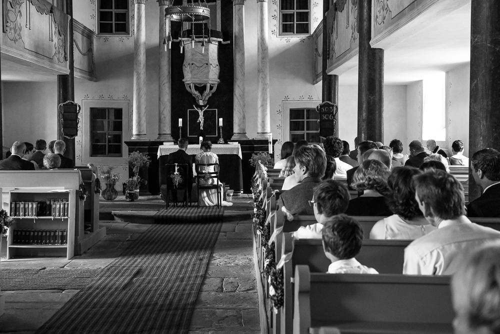 Hochzeitsreportage_Thüringen-71