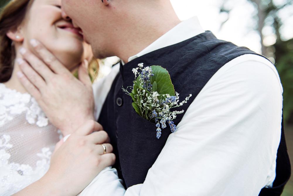 Hochzeitsreportage_Thüringen-77