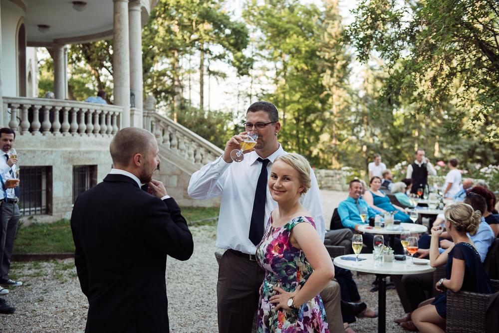 Hochzeitsreportage_Thüringen-78