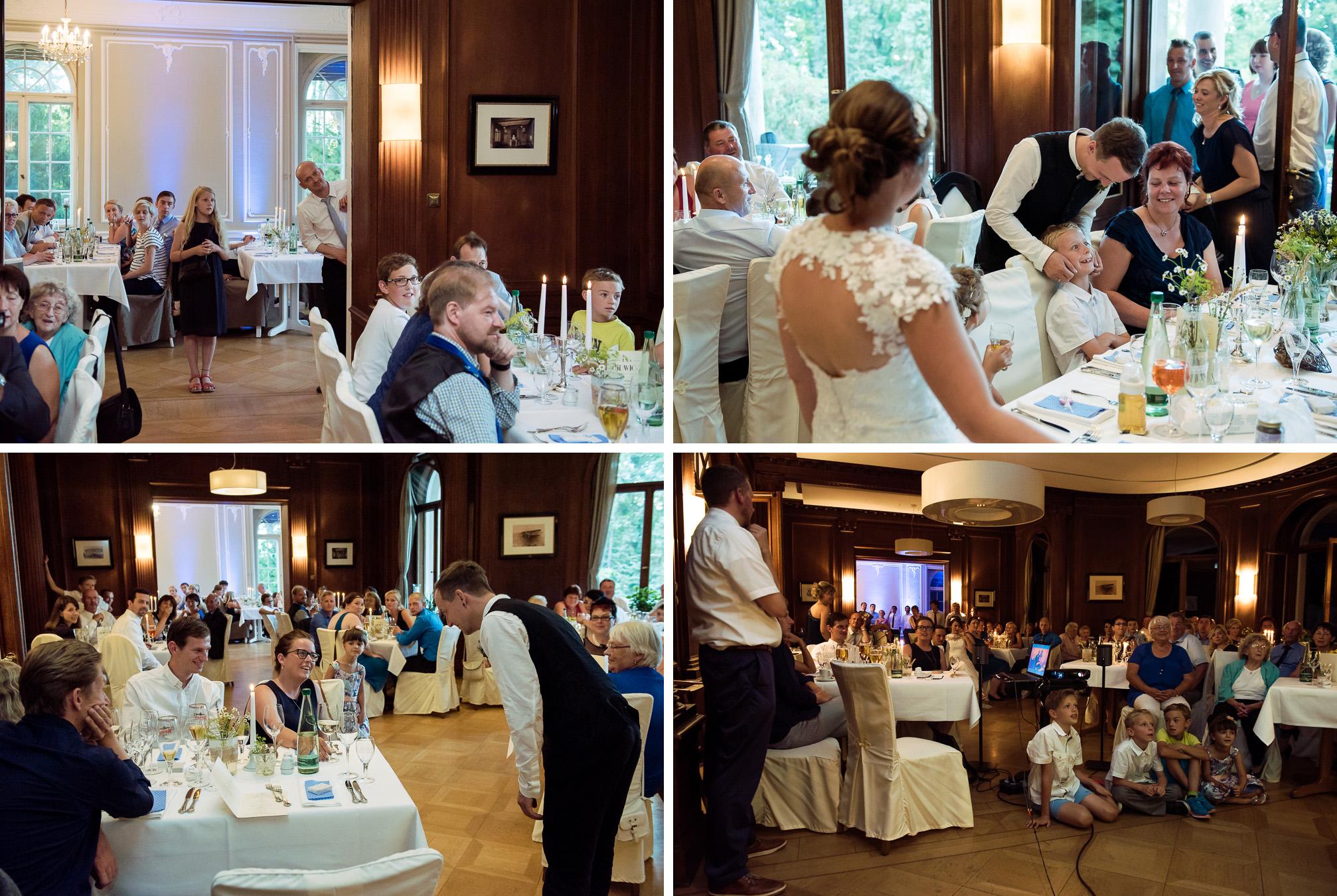 Hochzeitsreportage_Thüringen-7quat