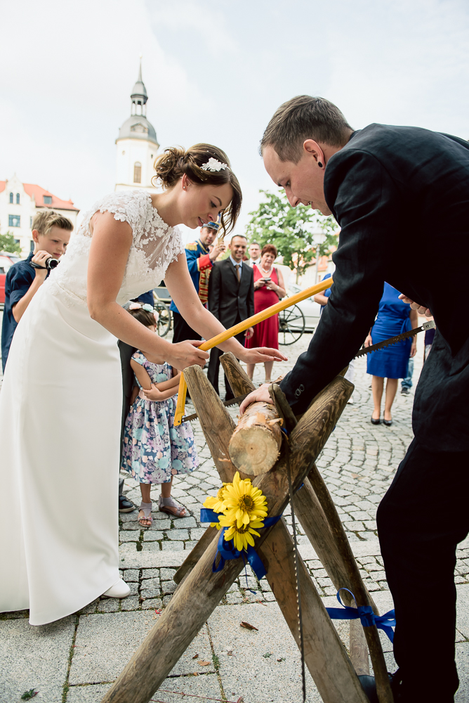 Hochzeitsreportage_Thüringen-8