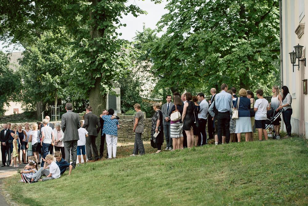 Hochzeitsreportage_Thüringen-94