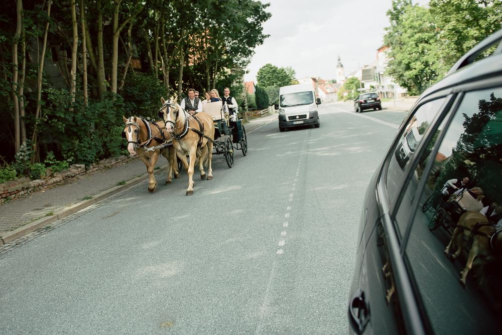 Hochzeitsreportage_Thüringen-97