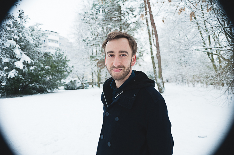 Martin Koos Fotograf