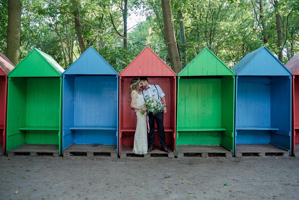 hochzeitsfotograf berlin martinkoos 21 martin koos fotografie. Black Bedroom Furniture Sets. Home Design Ideas